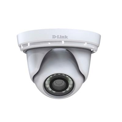 D-Link Vigilance Dcs-4802E Full HD Überwachungskamera