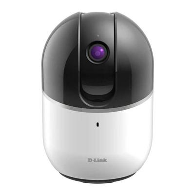 D-Link Dcs-8515Lh HD Pan & Tilt Wi-Fi Überwachungskamera