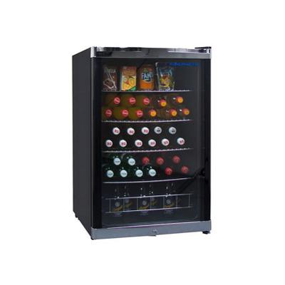 Kibernetik Gk130L01 Gastro-Kühlschrank