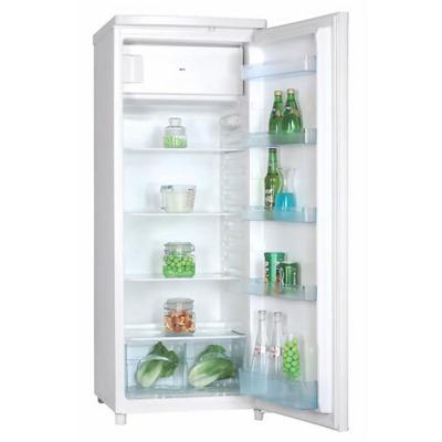 Kibernetik Ks225L Kühlschrank