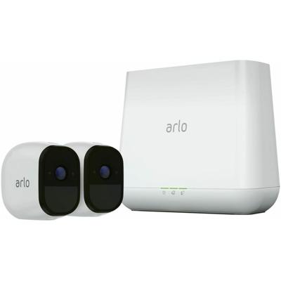 Arlo Pro Smart Home 2 HD Cam Überwachungskamera