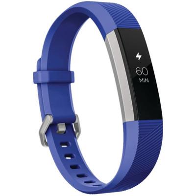 Fitbit Ace Electric Blue für Kinder Activity Tracker