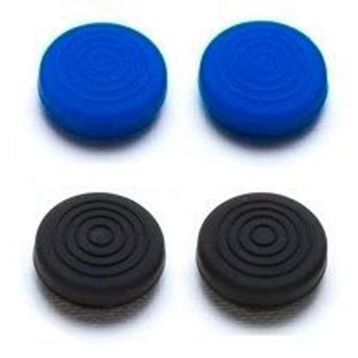 Snakebyte PS4 Control Caps 4er Pack