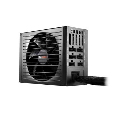 be quiet! BeQuiet! Dark Power Pro 11 750W 80+ Platinum Netzteil PC-Netzteil