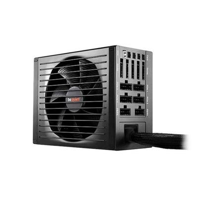 be quiet! BeQuiet! Dark Power Pro 11 550W 80+ Platinum Netzteil PC-Netzteil