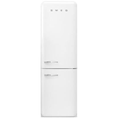 Smeg Fab32Rwh5 Kühlschrank