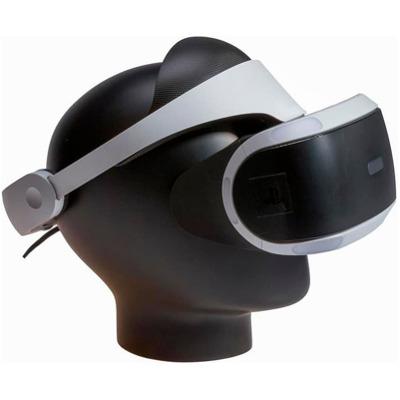 Snakebyte snakebyte PS4 VR:Stand