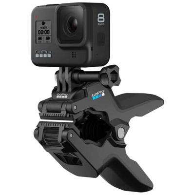 GoPro Jaws Flex Clamp Zubehör