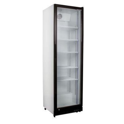 Kibernetik 390L Gastro-Kühlschrank
