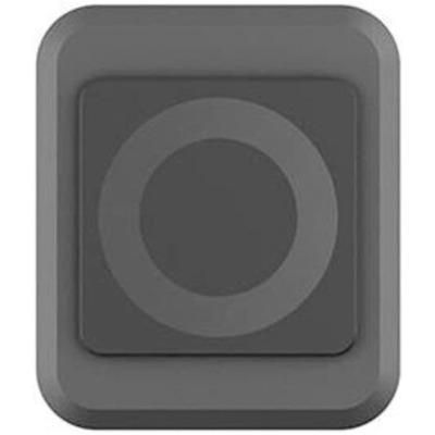 LifeProof Universal Zusatz-Adapter Quick Mount Halterung