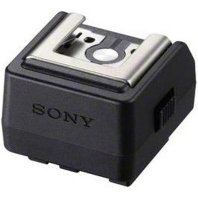 Sony Adp-Ama Adapterschuh