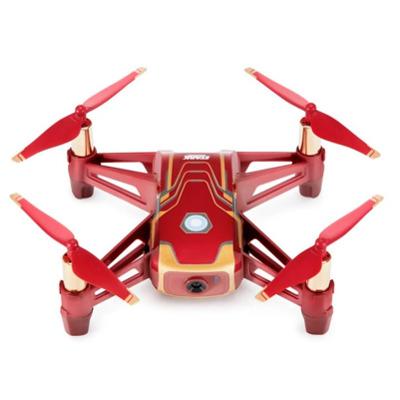 Dji Tello Iron Man Edition Drohne