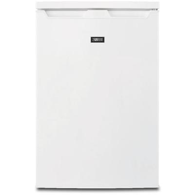 Zanussi Zean11Ew0 (Tabletop) Kühlschrank