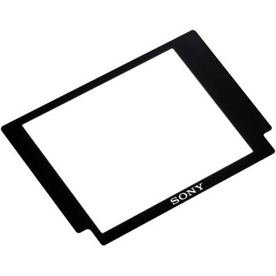 Sony Pck-Lm11 Schutzfolie