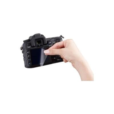 Sony Pck-Ls2Am LCD Schutzfolie