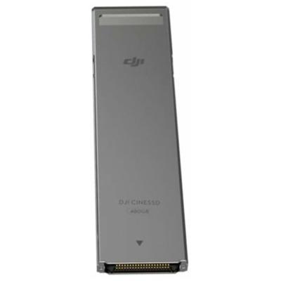 Dji Enterprise Inspire 2 Cinessd 480Gb Zubehör