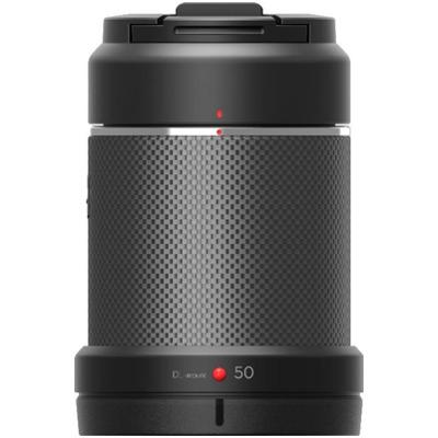 Dji Inspire 2 Zenmuse X7 Part 4 DL50mm F2.8 LS Asph Objektiv