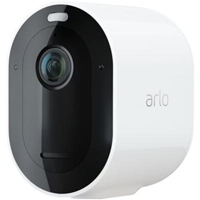 Arlo Pro 3 2k Zusatzkamera Überwachungskamera
