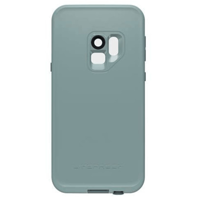 LifeProof Hard Cover 'Fré grey' Hülle