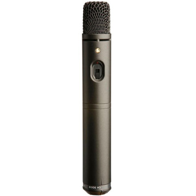 Rode M3 Kondensator Mikrofon