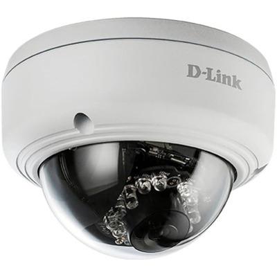 D-Link Vigilance Dcs-4603 Full-HD Full HD Überwachungskamera