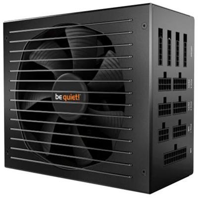 be quiet! Netzteil Straight Power11CM
