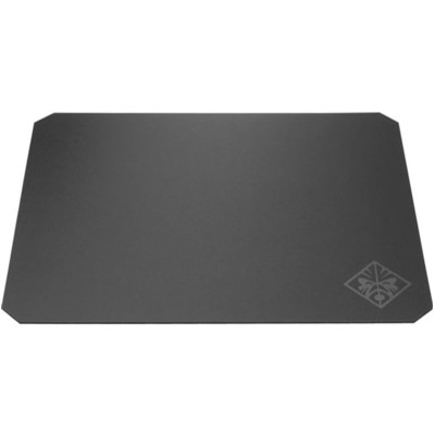 Omen Hard Mouse Pad 200