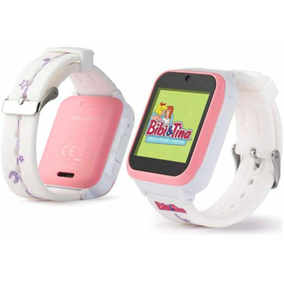Technaxx Bibi & Tina Smartwatch