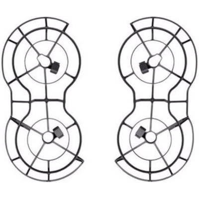 Dji Mavic Mini Propellerschutz 360° Zubehör
