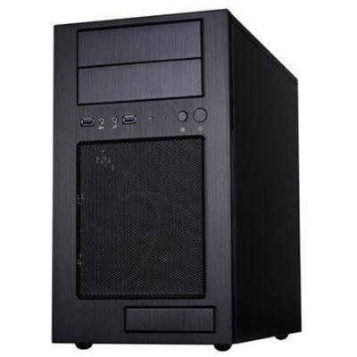 SilverStone PC-Gehäuse Tj08B-E Usb3.0