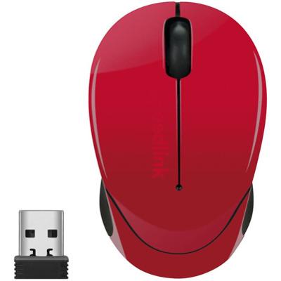 Speedlink Beenie Wireless Maus
