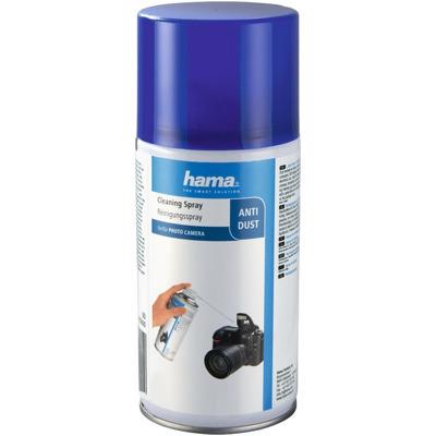 Hama Reinigungsspray AntiDust 250ml
