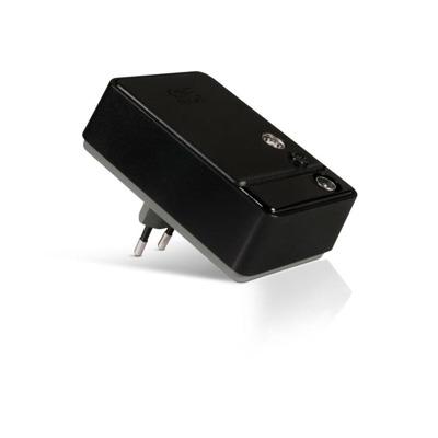 One For All Sv9610 Signalverstärker 1 EU 21L