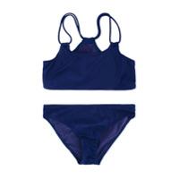 Duskii Girl Mia bikini set - Blue