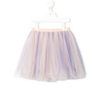 Tutu Du Monde merry-go-round tutu skirt - Pink