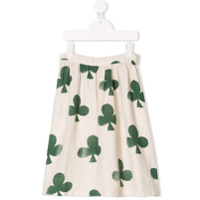 The Animals Observatory Sow skirt - Neutrals