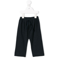 Amelia Milano Rudy trousers - Blue