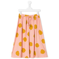 Soft Gallery Paige skirt - Pink