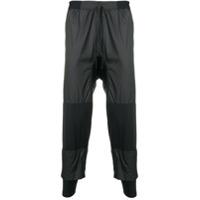 Nike Run Division tech trousers - Black