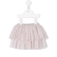 Tutu Du Monde fairie dust skirt - Pink