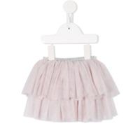Tutu Du Monde fairie dust skirt - Pink