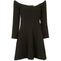 Georgia Alice Cool Baby dress - Black