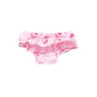 Sunuva 'Mini Cupcake' nappy panties - Pink