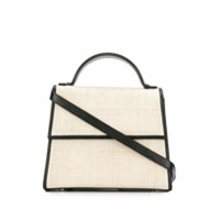Hunting Season Small Tote Bag - Neutro