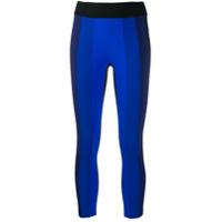 No Ka' Oi Calça Legging Ascent - Azul