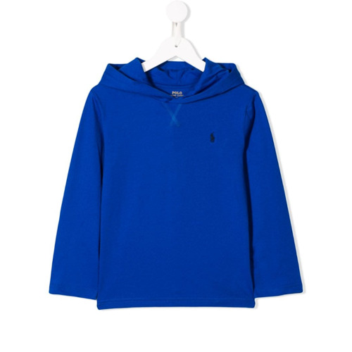 Ralph Lauren Kids - Azul
