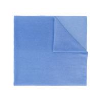 Iris Von Arnim Cachecol Longo - Azul