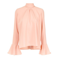 Olympiah Camisa 'titicaca' - Rosa