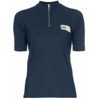 Rbn X Bjorn Borg Camisa Polo X Rbn Com Logo - Azul