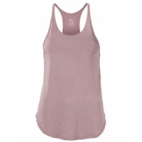 Nimble Activewear Regata Sporty Bind - Roxo